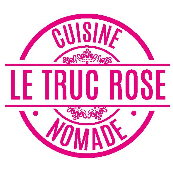 Le Truc Rose
